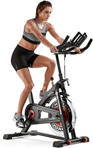 Best Indoor Cycling Exercise Bike